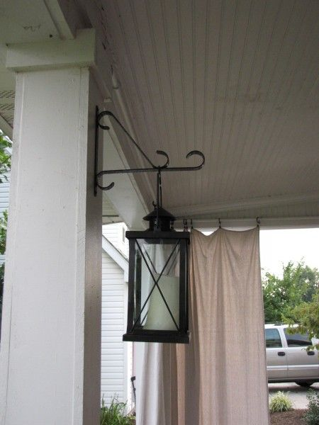25 Best Ideas About Outdoor Drapes On Pinterest Patio Curtains Outdoor Curtain Rods And Deck