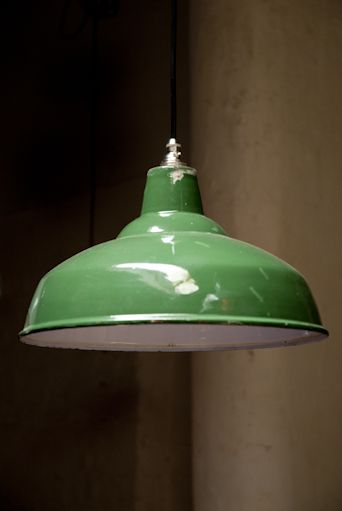 48 best lighting images on pinterest lamp shades pendant light retrouvius reclamation and design industrial lamp shadehouse sittingsitting roomslamp shadesfactoriesenamelsinterior mozeypictures Gallery