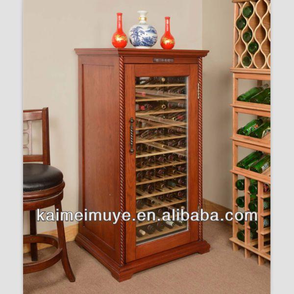 20 Eye Catching Under Stairs Wine Storage Ideas: 1000+ Images About Wine Fridge Ideas On Pinterest