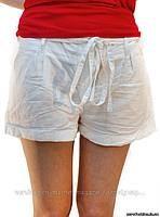 Куплю белые шорты сток
