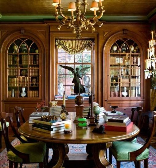 Traditional Interior Design By Ownby: 39 Best Images About Designer: William Eubanks On Pinterest