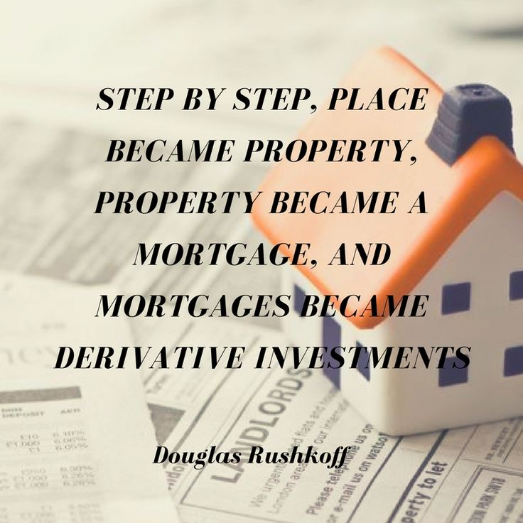 Mortgage Quote Entrancing De 21 Bästa Mortgage Quotesbilderna På Pinterest