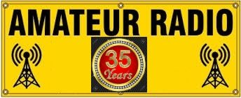Club Radio Durnal