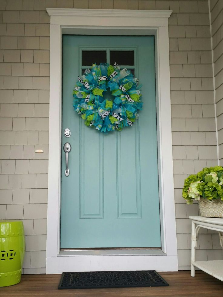 Best 25 sherwin williams stain ideas on pinterest - Sherwin williams exterior colors ...