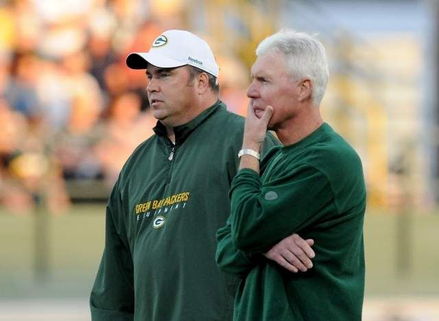 ALLGBP.com Staff: First 2014 Packers Roster Cuts Predictions - http://allgbp.com/2014/08/24/allgreenbaypackers-com-staff-first-2013-roster-cuts-predictions-2/ http://allgbp.com/wp-content/uploads/2012/01/McCarthyThompson.jpeg