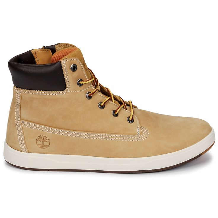 timberland chaussures garcon 36