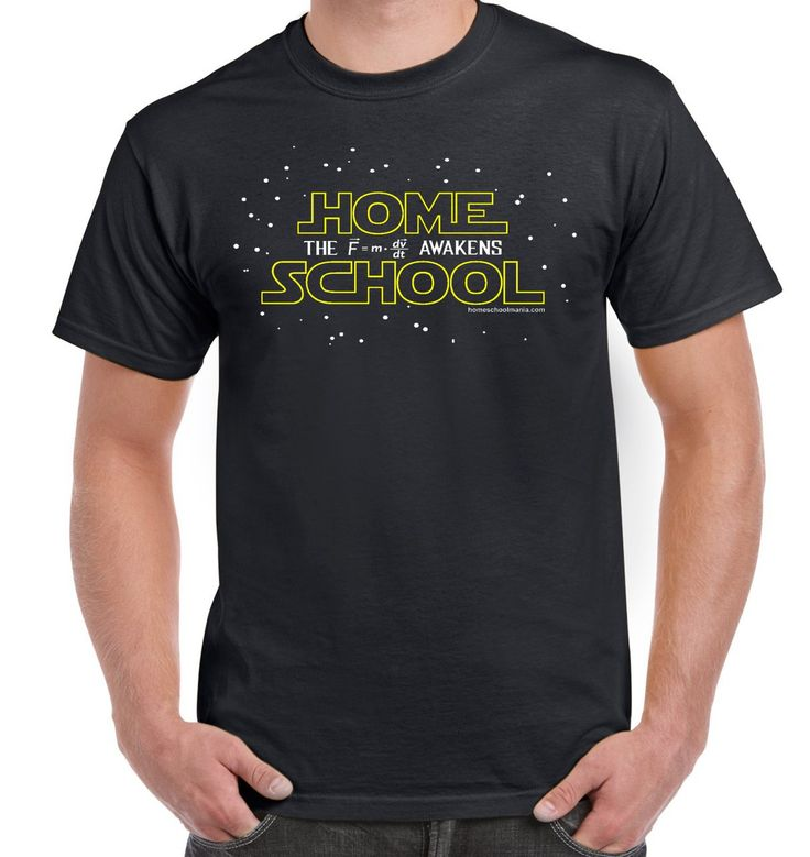 26 Best Homeschool Family Designs Images On Pinterest Homeschool Homeschooling And T Shirts