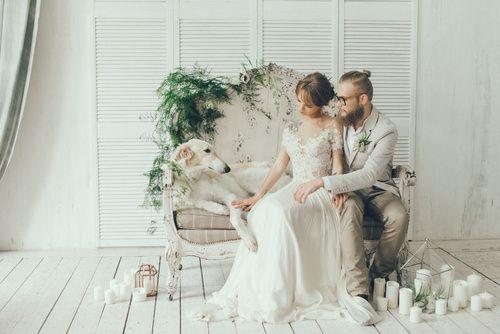 wedding inspiration wedding decor flowers. Свадьба, свадебная фотосессия, свадебное платье, свадебный фотограф,букет невесты, свадебный образ, свадебный декор, организация свадьбы, свадебный макияж, любовь, семья