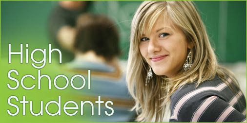 High School Subjects Assignment Help UK London  http://www.myassignmentshelp.co.uk/high-school-subjects-assignment-help-uk/  Importance of high school assignment writing UK subject for career growth  My Assignments help provide an innovative solution to any high school assignment help UK subject.  Our team of experts is having long experience with different subjects, so they can solve any problem of yours whether it is literature, math, science or any topics.  #high #highschool #school…