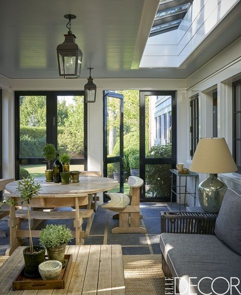443 Best Images About Best Outdoor Spaces On Pinterest