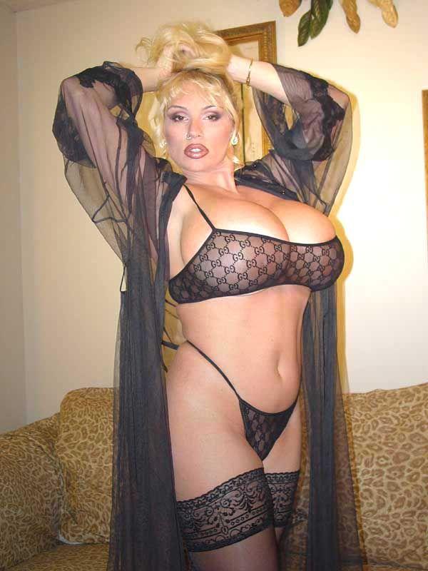 Lisa Lips Sex 74