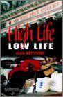 High Life, Low Life Level 4 (Cambridge English Readers)  ... https://www.amazon.co.jp/dp/0521788153/ref=cm_sw_r_pi_dp_x_SmrnzbW3FMKDA