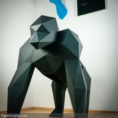 156 best Einrichtungsideen images on Pinterest Deko, Balcony - wohnzimmer deko figuren