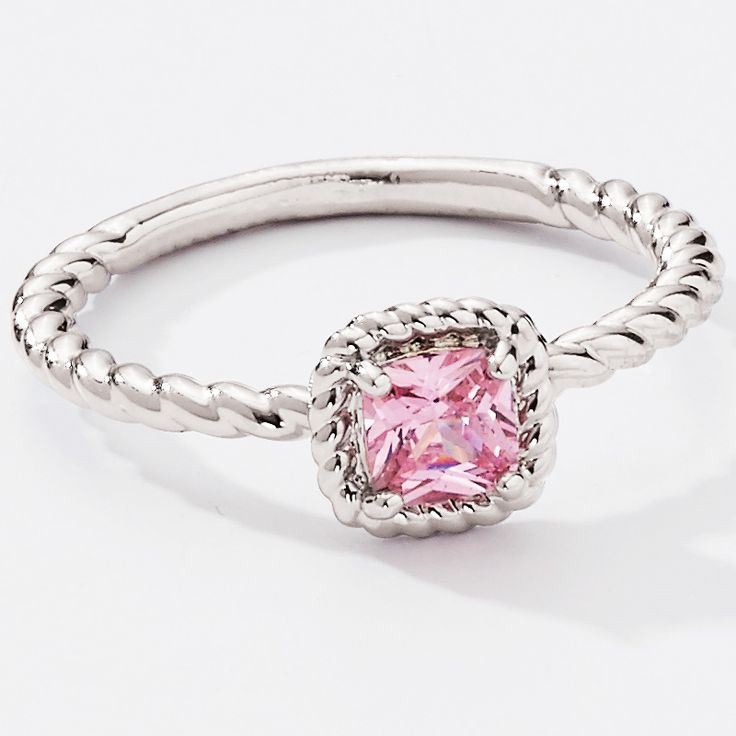 Park Lane Jewelry - Item Default   Park Lane Jewelry