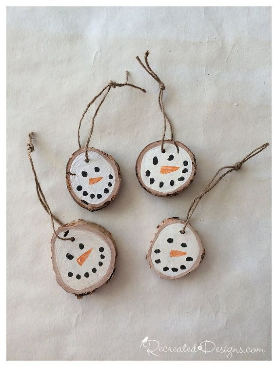 Christmas Decor from Etsy   Christmas Decorations from Etsy   Etsy Christmas Finds   What to buy from Etsy for Christmas   How to decorate your home for Christmas with Etsy   Great Christmas gifts from Etsy   Holiday Decorations on Etsy   Winter Decorations from Etsy