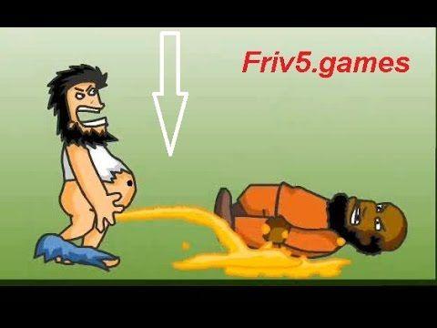 Games Online Metal