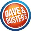 Dave & Buster's - Eat, Drink, Play & Watch Sports all Under One Roof!