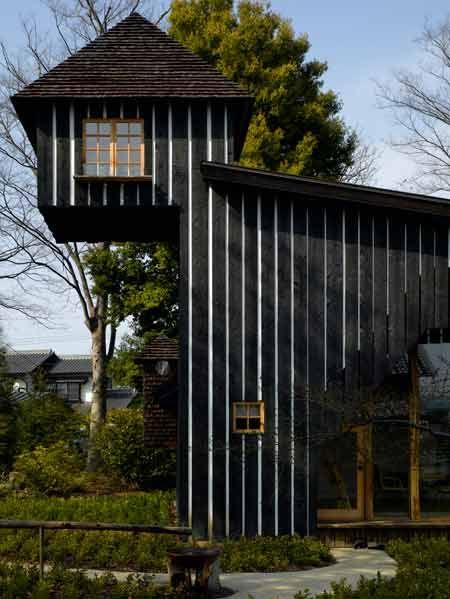 fujimori-yakisugi-house-charcoal-house-9.jpg