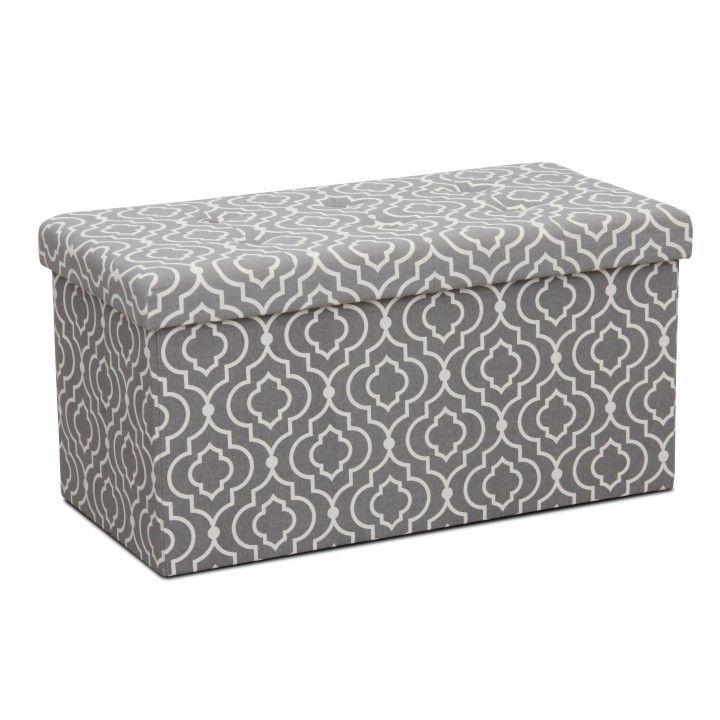 Potrebujete niečo malé, praktické, moderné💡🤔? Ponúkame vám taburet, ktorý dokonale oživí váš interiér. Ako kus nábytku🛏️, ktorý zabezpečí príležitostné sedenie, ho môžete kombinovať so sedacou súpravou🛋️ či jedálenskými stoličkami🤗.⬇️⬇️