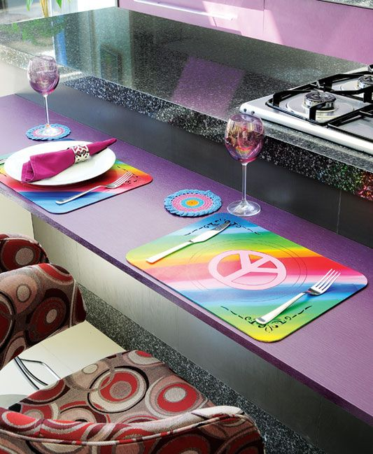 decoracao de cozinha hippie : decoracao de cozinha hippie:DIY Hippie Crafts