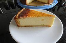 Illes super schneller Mohnkuchen ohne Boden mit Paradiescreme und Haselnusskrokant – Daniela Elliger