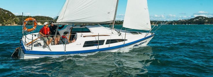 Bay of Islands Sailing: Boat Hire – Sailing School #yacht #design #school http://game.nef2.com/bay-of-islands-sailing-boat-hire-sailing-school-yacht-design-school/  # Yacht charter from NZ$120 per day Sail New Zealand's beautiful Bay of Islands in one of our 20 to 31 foot sailing boats. Power boat hire from NZ$80 per day Go fishing, diving or explore the Bay of Islands – the choice is yours when you self-drive a Mac 420 boat. Learn to Sail courses from NZ$445 Enjoy a learn to sail holiday in…