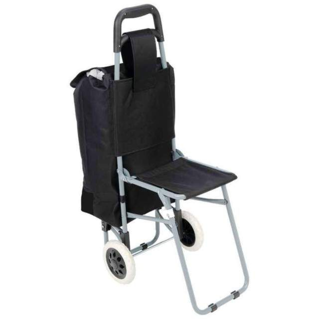 best beach chair with canopy office makro 25+ folding cart ideas on pinterest | uber transportation, technology and gadgets gizmos