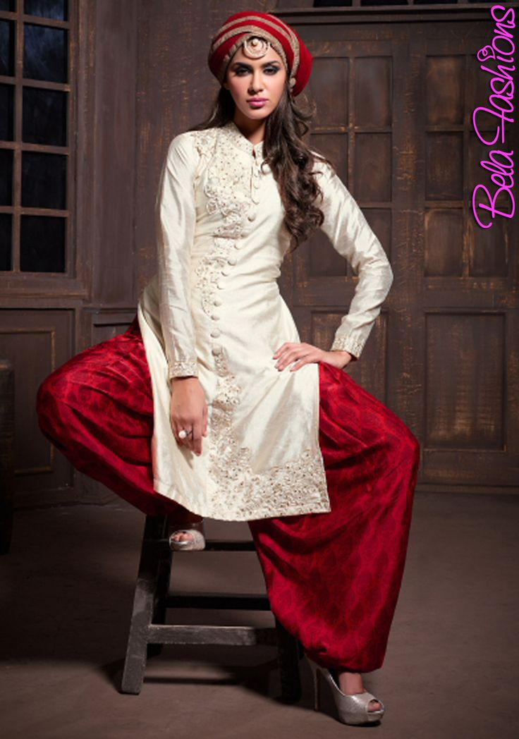 * Maskeenji 2003 (Online Special Offer) from Bela Fashions