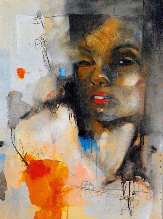 Viktor Sheleg: Art Sculpture Paintings, Artworks, Inspirierend Künstler, Artwrussian Artistviktor, Sheleg Art, Artists Viktor Sheleg, Art W Russian Artists Viktor, Artistviktor Sheleg, Awesome Artists