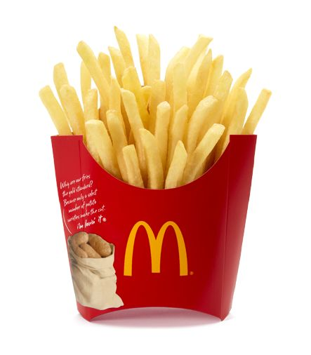 mcdonald's french fries at home!! - http://shine.yahoo.com/shine-food/perfect-mcdonald-8217-style-french-fries-home-192700419.html