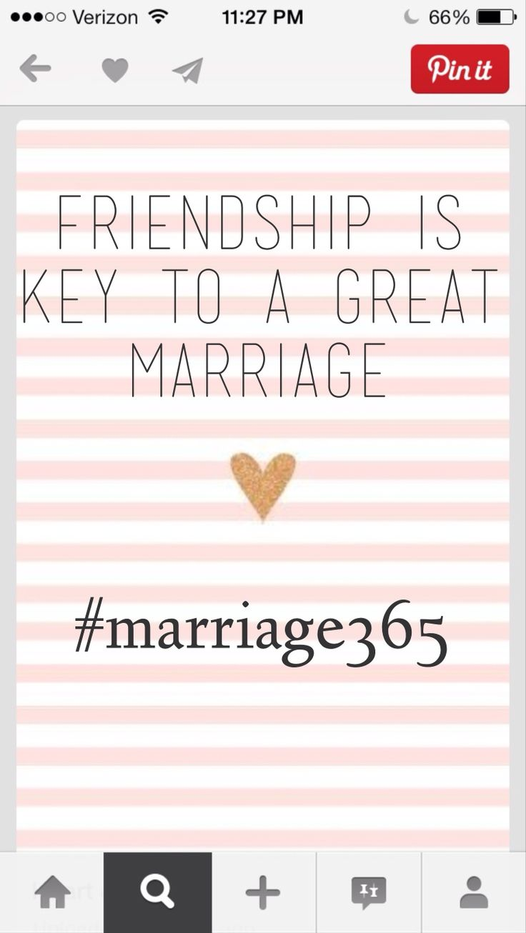 Love Marriage Quotes 94 Best Marriage Quotes Images On Pinterest  Marriage Advice