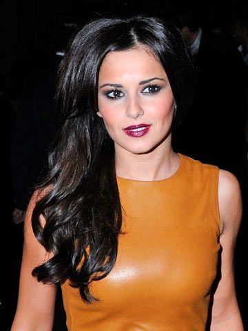 cheryl cole los angeles   nightmare?  what happen to my bmw camel leather?  it was ripped   am just asking   you owe me $50 spot   funny