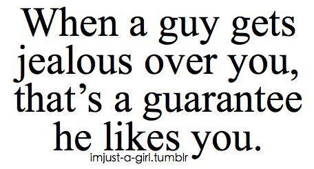 Jealous Men Behavior Funny Quotes Quotes About Jealous Boyfriends