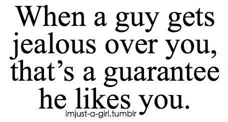 jealous men behavior funny quotes | Quotes About Jealous Boyfriends jealous boyfriend quotes tumblr image ...