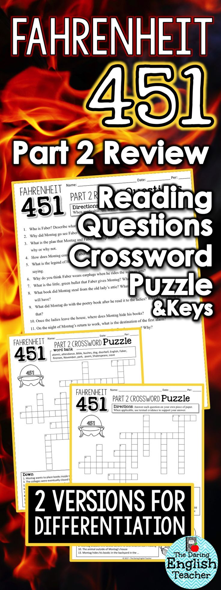 17 best ideas about Word Puzzles on Pinterest | Word puzzle games ...