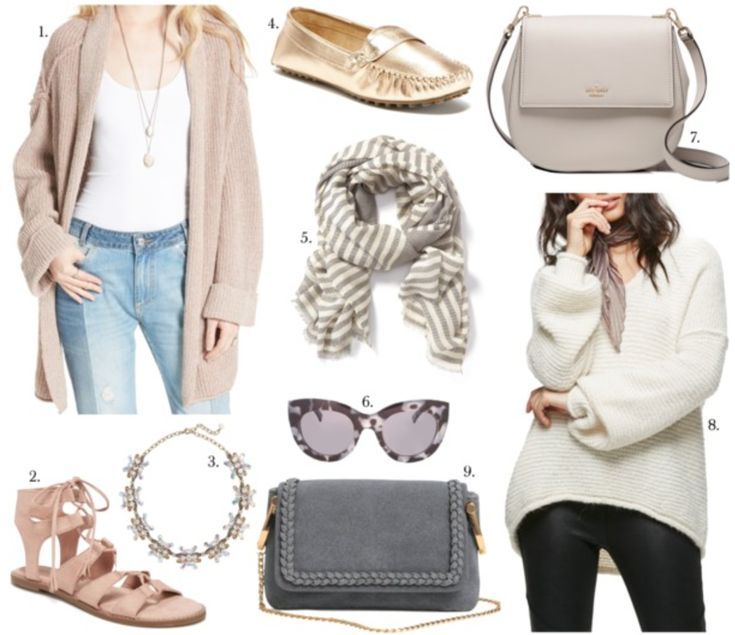 President's Day Sales 2017 I've rounded up the best clothes, beauty and home decor sales for President's Day Weekend including the promo codes you need to save $$$)! To see those + my picks from the sales, click here:  http://mystyledlife.com/presidents-day-sales-2017/   Presidents Day Sales 2017, Nordstrom Winter Sale 2017, Spring fashion, Spring fashion trends, Spring fashion 2017, My Styled Life, Kendall of My Styled Life