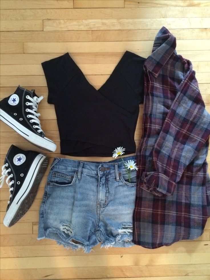 Find More at => http://feedproxy.google.com/~r/amazingoutfits/~3/Yohps5I2Pz4/AmazingOutfits.page
