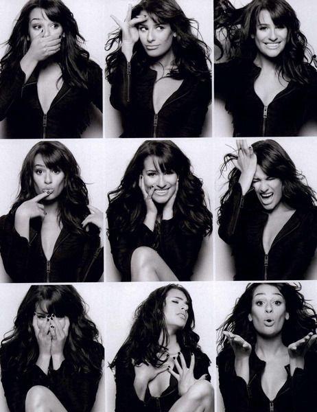 https://www.myfdb.com/editorials/101190/image/332850-marie-claire-uk-editorial-glee-has-made-me-feel-beautiful-lea-michele-november-2010-shot-1 My Fashion Database: Marie Claire UK Editorial 'Glee Has Made Me Feel Beautiful'  | Lea Michele, November 2010 Shot #fashion #photography #magazine #editorial #MYFDB