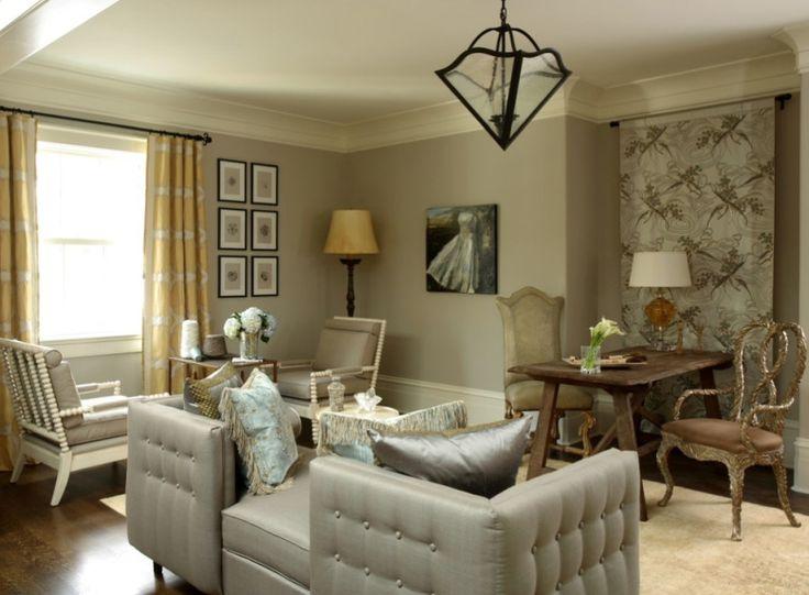 250 best color images on pinterest wall colors paint colours and interior paint colors