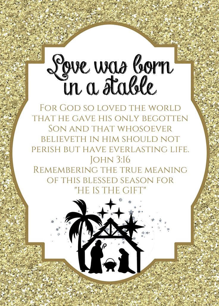 Love this Nativity Sign Printable that I will be framing and using on our Natitivity table in our Happy Birthday Jesus Party made by the fabulous @fmonkeydesigns they design amazing printables.