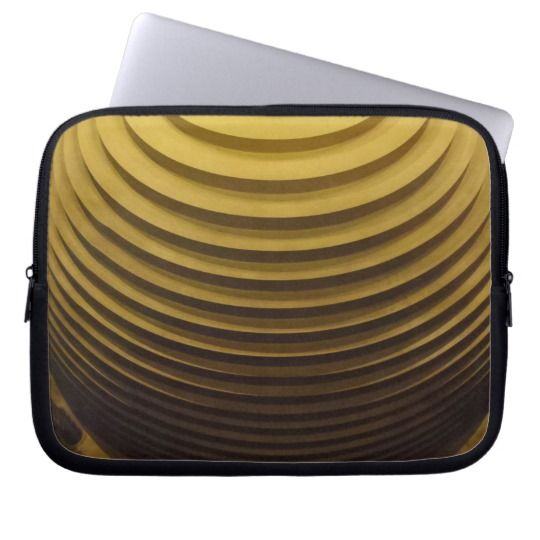 #zazzle  #Neoprene #Laptop #Sleeve #10 inch #office #home #travel #gift #giftide #Taipei #101  #Damper