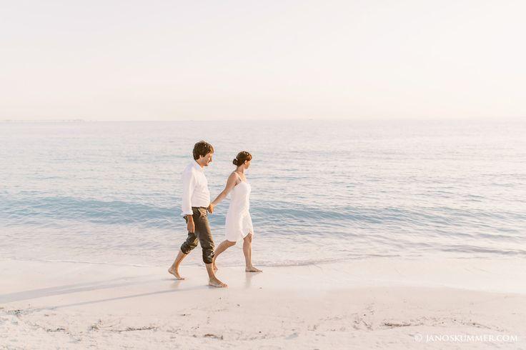 tengerparti esküvő Olaszország photoshoot in Italy #tengerpart #esküvő #naplemente #toszkána #olaszország #Rosignano #matrimonio #spiaggia  #beach #seaside #wedding #tuscany #italy #photoshoot photo janos kummer