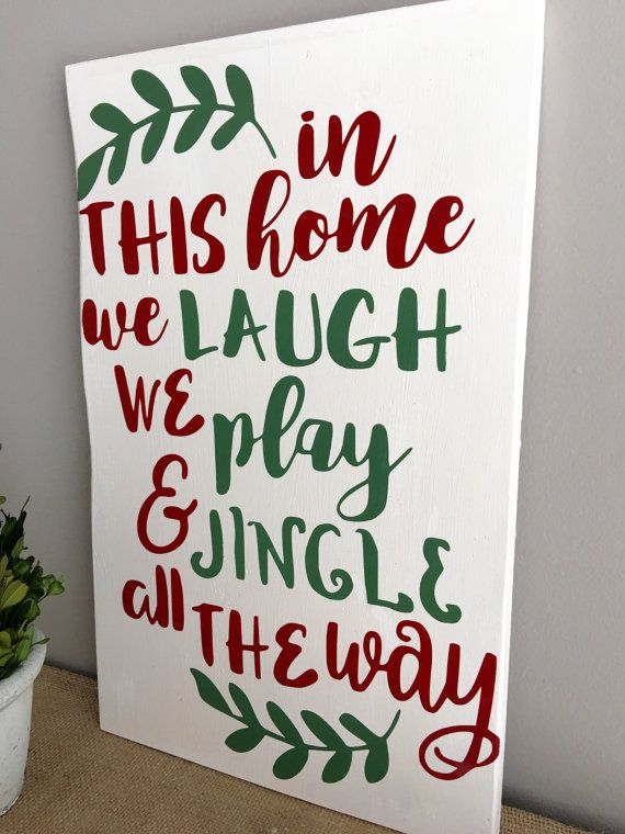 Best 25+ Family rules sign ideas on Pinterest House rules sign - most wanted sign template