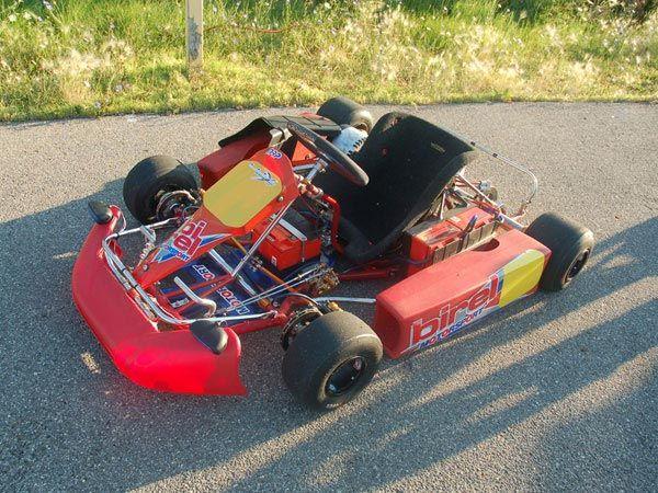 1000 images about go karts racing on pinterest bristol. Black Bedroom Furniture Sets. Home Design Ideas