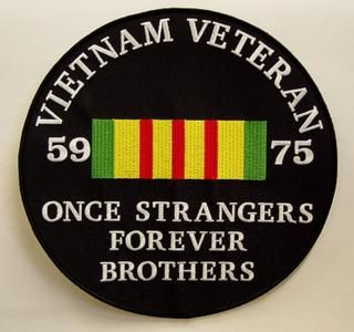 No event in American history is more misunderstood than the Vietnam War.