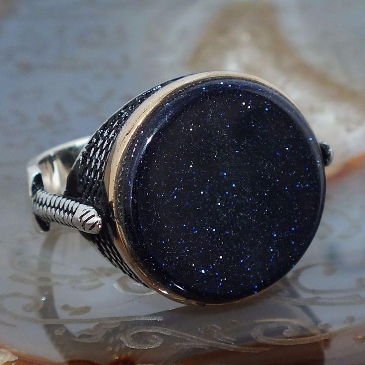 291 best Rings images on Pinterest   Men rings, Rings and ...