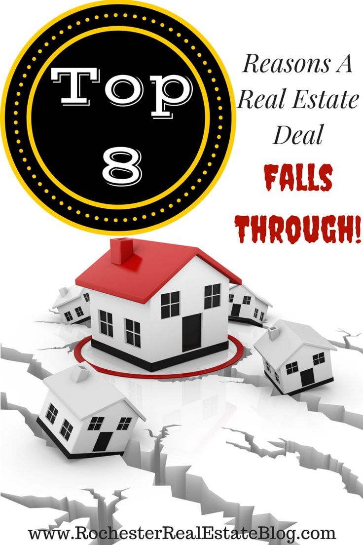 Best property deals in bhopal