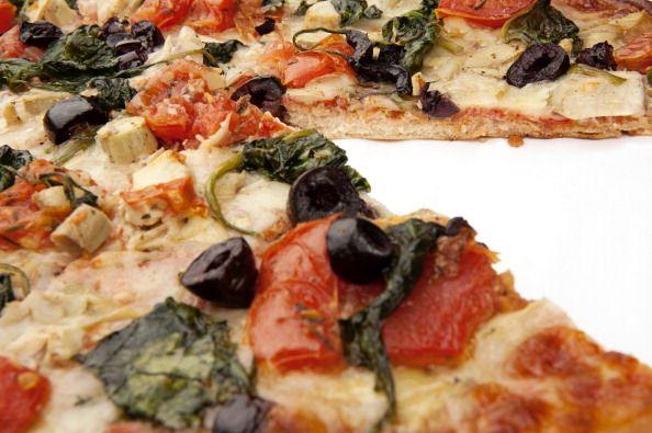 Le 5 ricette senza glutine per celiaci facili da fare