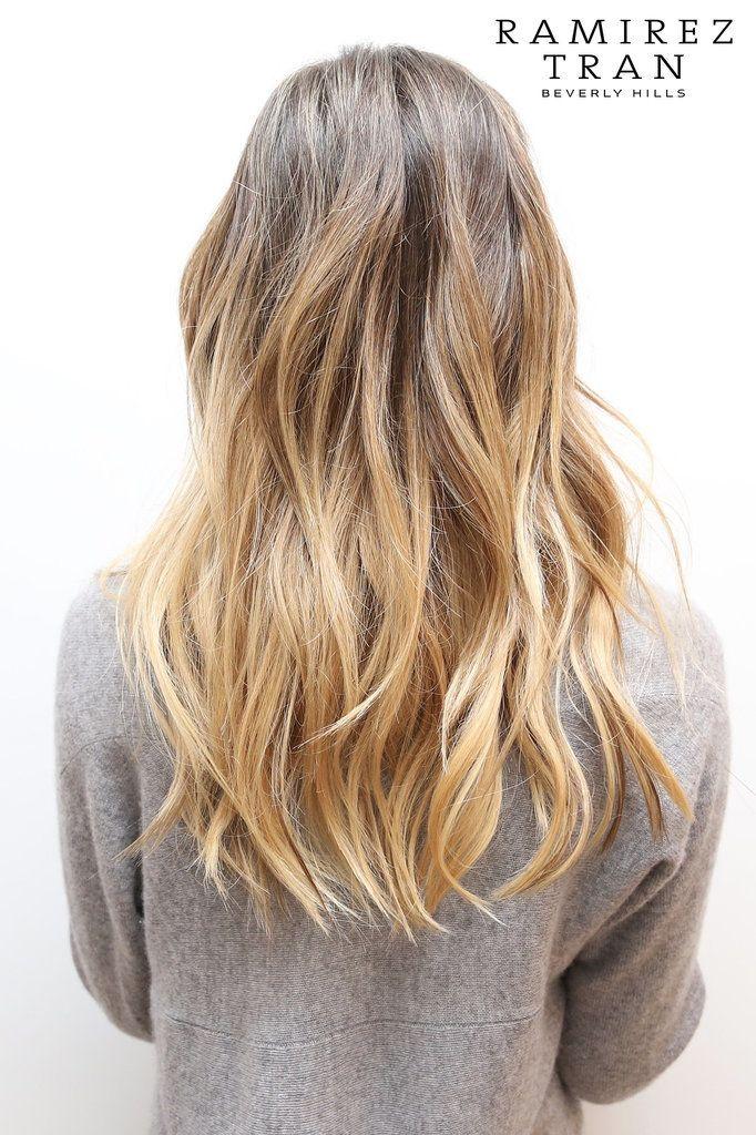 Photos ivs Get and Beauty Instagram Worthy Tips to Hair How jordan Hair oreo   air Popsugar