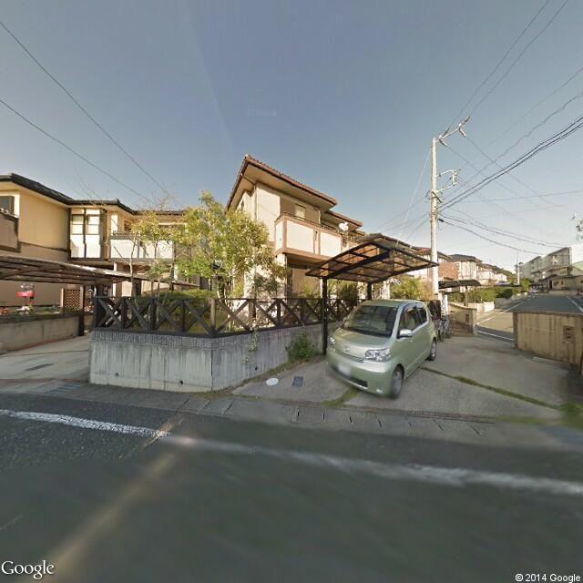 1 Chome-2-2 Fujimidai, Toyohashi, Aichi, Japan | Instant Google Street View
